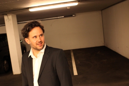 markus zett 2011 outtakes | foto: reinhard winkler