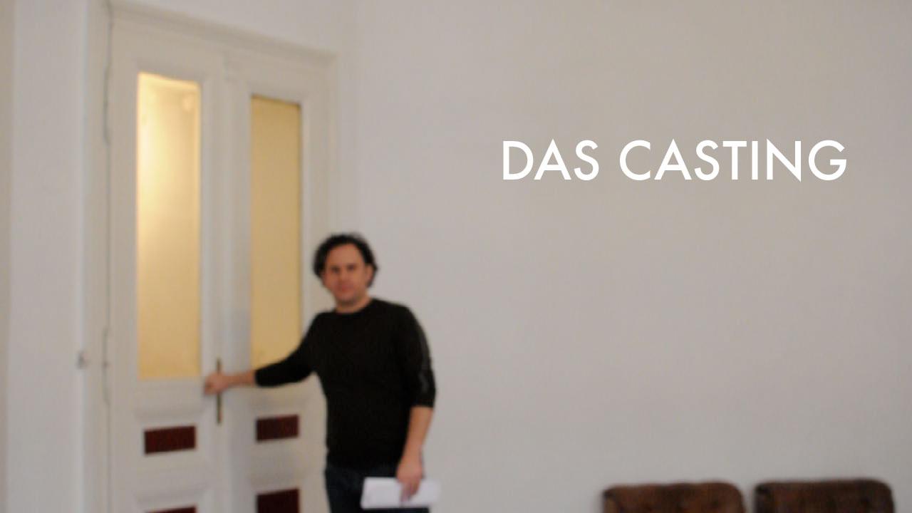 teaserbild_dascasting