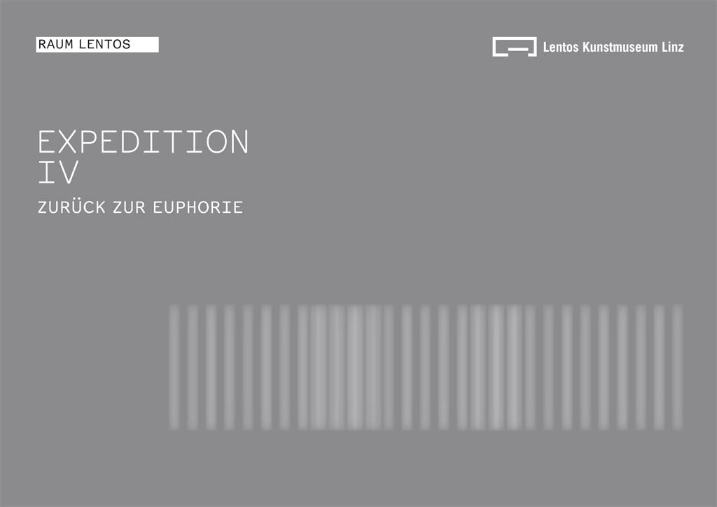 EXPEDITION 4   Raum Lentos